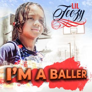 Lil Jeezy - 7 Year Old Hip Hop Artist