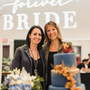 Lila Buffet Styling - Caterer in Eden Prairie, Minnesota