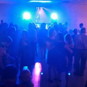 Lillard's Dj Service - Wedding DJ in Sidney, Ohio