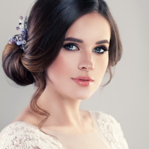 Lily Beauty NY - Makeup Artist / Hair Stylist in Union City, New Jersey