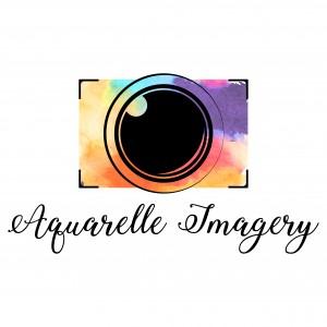 Aquarelle Imagery - Photographer in Denver, Colorado