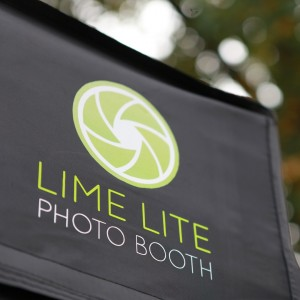 Lime Lite Photo Booth - Photo Booths in Schenectady, New York