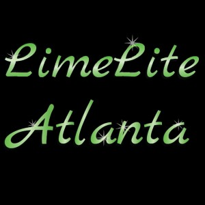 LimeLite Atlanta - Party Rentals in Marietta, Georgia