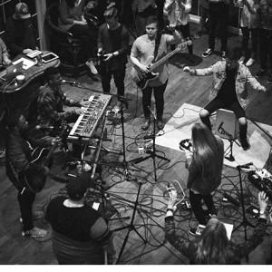 Limitless Worship - Christian Band in Tuscaloosa, Alabama