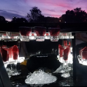 Limousine - Limo Service Company in Westbrook, Maine