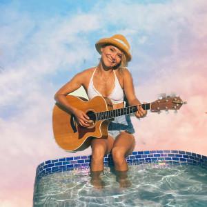 Lina Marquez - Singing Guitarist in Fort Lauderdale, Florida