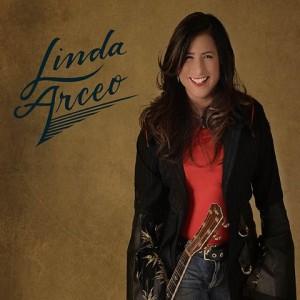 Linda Arceo Music - Pop Music in San Francisco, California