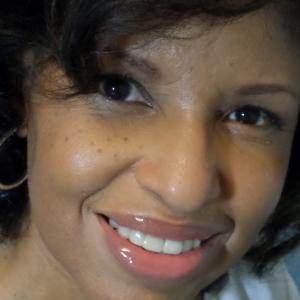 Linda Baker - Soul Singer in Silver Spring, Maryland
