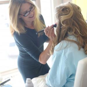 Linda Kaye Makeup Artist - Makeup Artist in Chattanooga, Tennessee