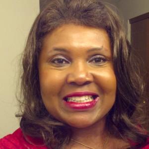 Linda Walls author of Surviving Heartbreak Valley - Motivational Speaker in Matteson, Illinois