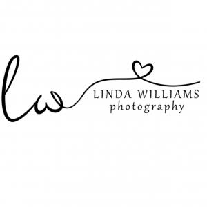 Linda Williams Photography