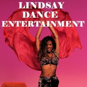 Lindsay Bellydance Artist - Belly Dancer in Regina, Saskatchewan