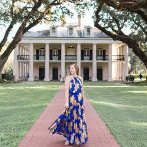 Lindsay Davis - Pianist - Pianist / Singing Pianist in Fishers, Indiana