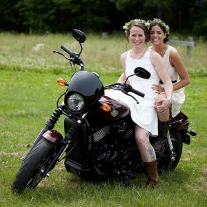 Lindsay Heald Photography - Wedding Photographer / Photographer in Portland, Maine