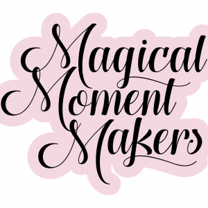 Magical Moments Makers