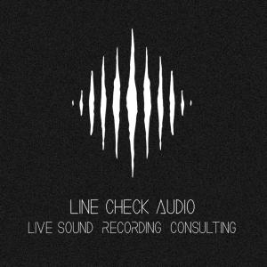 Line Check Audio (Pro Sound Company) - Sound Technician in Washington, District Of Columbia