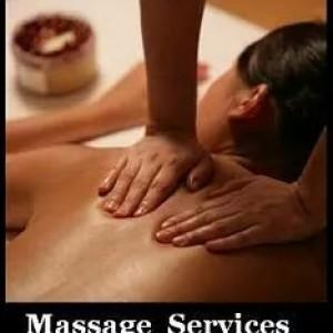 Lineage Massage