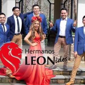 Lion Rose Music - Latin Band in Winston-Salem, North Carolina
