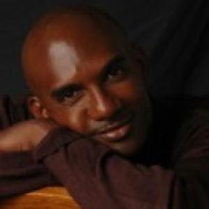 Lionel Jones - Jazz Singer / Jazz Band in Fayetteville, Georgia