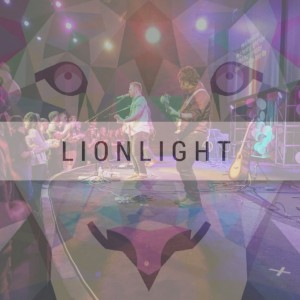 Lionlight Worship - Christian Band / Christian Speaker in Memphis, Tennessee