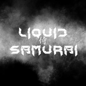 Liquid samurai - DJ in Baltimore, Maryland