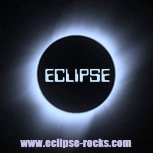Eclipse-Akron's Classic Rock Choice - Classic Rock Band in Akron, Ohio