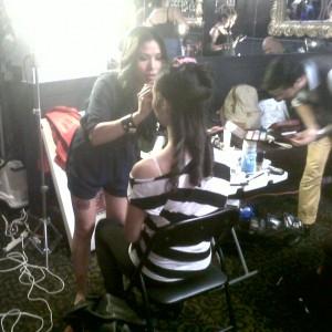 Lisa Chy Makeup LLC - Makeup Artist in Holbrook, Massachusetts