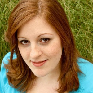 Lisa Cossentino - Classical Singer in Fort Worth, Texas