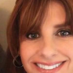 Lisa Fiorenza Makeup Artist - Makeup Artist in Coatesville, Pennsylvania