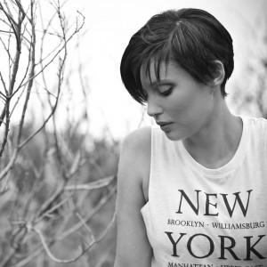 Lisa King - Multi-Instrumentalist in Sydney, Nova Scotia