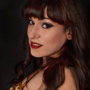 LisaMarie - Belly Dancer in Los Angeles, California