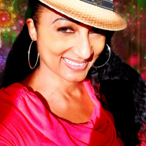 Lissette Latin Jazz and More