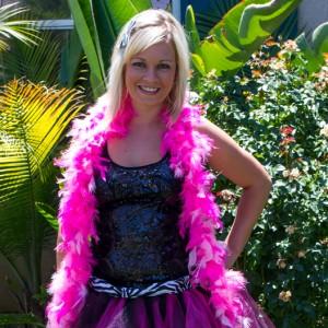 Little Diva Girls - Event Planner in Temecula, California