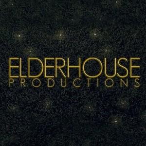 Elder House Productions - Videographer in Austin, Texas