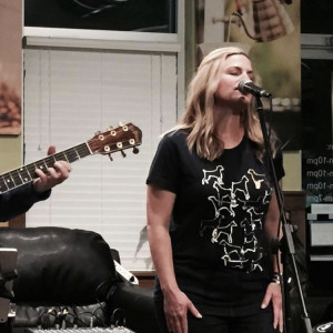 Little Sister Acoustic Duo - Acoustic Band in Huntersville, North Carolina