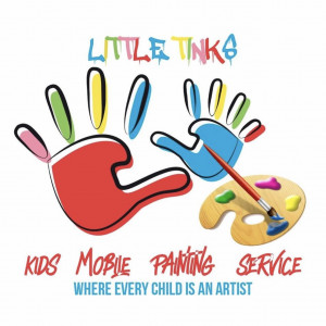 Little Tink's - Face Painter in Detroit, Michigan