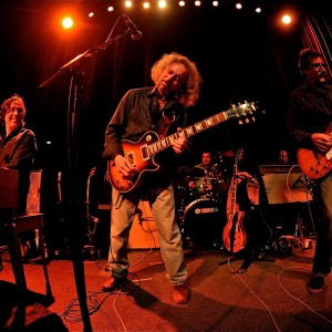 Live At The Fillmore - Allman Brothers Tribute Band in Wynnewood, Pennsylvania