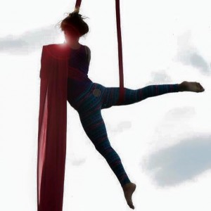 Live Beyond Limit - Aerialist / Circus Entertainment in Fort Collins, Colorado
