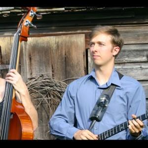 Live Bluegrass - Bluegrass Band in Vero Beach, Florida