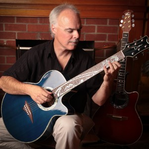 Live Music For Weddings And All Occasions - Pop Music in Hagerstown, Maryland