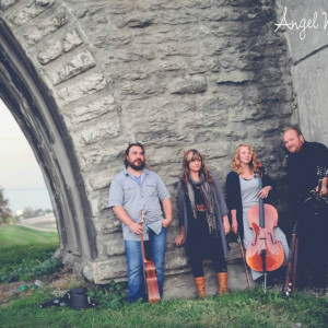 Live Past Life - Christian Band / Southern Gospel Group in Middletown, Ohio