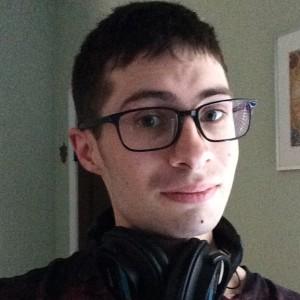 Live Sound Engineer - Sound Technician in Portland, Oregon