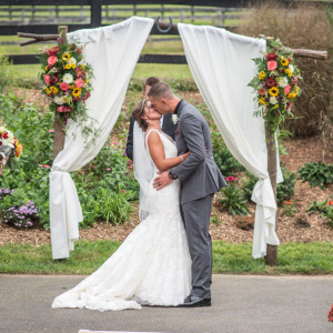 Live Stream Lancaster - Video Services / Wedding Videographer in Lancaster, Pennsylvania