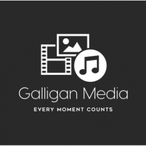 Live Streaming - Videographer in Sachse, Texas