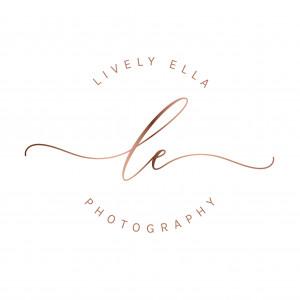 Lively Ella Photography - Photographer / Portrait Photographer in Copiague, New York