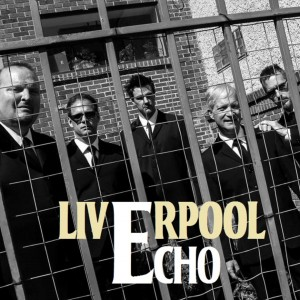 Liverpool Echo - Beatles Tribute Band / Tribute Band in Windsor, Ontario
