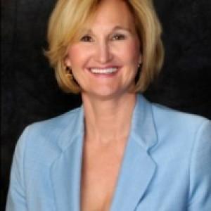 Living A Joyful Life - Mary Lynn Ziemer - Motivational Speaker in Estero, Florida