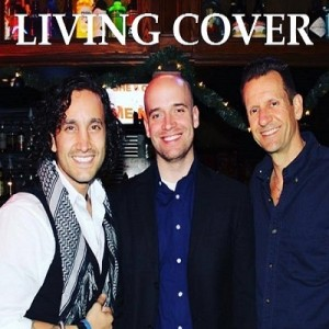 Living Cover Band - Cover Band / 1990s Era Entertainment in Orange, California