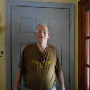 Living For Christ! - Christian Speaker in Gardner, Massachusetts