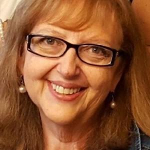 Living Love in Laughter & Purpose - Christian Speaker in Massillon, Ohio